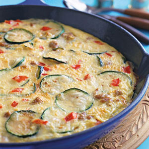 Spicy-Sausage-Vegetable-Frittata-Recipe-lg